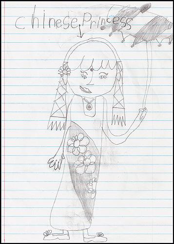 Drawing 2b