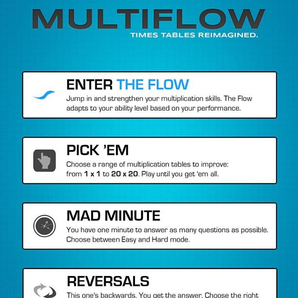 Mult5